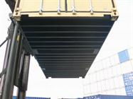 20-feet-shipping-containers-double-door-gallery-006