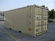20-feet-shipping-containers-double-door-gallery-015