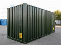 20-ft-hc-green-ral-shipping-container-gallery-005