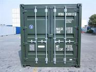 20-ft-open-side-green-shipping-container-gallery-002