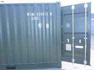 20-ft-open-side-green-shipping-container-gallery-016