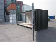 20-ft-open-side-green-shipping-container-gallery-020