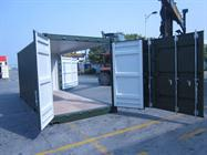 20-ft-open-side-green-shipping-container-gallery-021