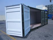 20-ft-open-side-green-shipping-container-gallery-023