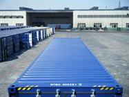 40-foot-HC-RAL-5013-shipping-container-015