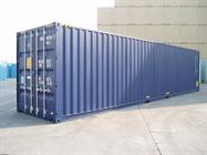 40-foot-HC-RAL-5013-shipping-container-022