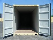 40-foot-HC-TAN-RAL-1001-shipping-container-003