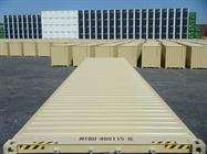 40-foot-HC-TAN-RAL-1001-shipping-container-013
