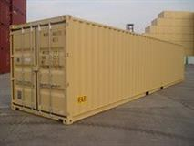 40-foot-dd-ral-shipping-container