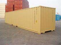 40-foot-dv-ral-shipping-container