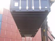 40-ft-dd-blue-ral-shipping-container-gallery-001