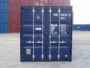 40-ft-dd-blue-ral-shipping-container-gallery-003