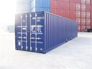 40-ft-dd-blue-ral-shipping-container-gallery-009
