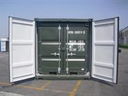 8ft-10ft-green-ral-6007-containers-gallery-010