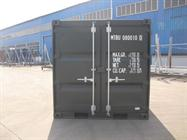 8ft-ral-6007-containers-gallery-004